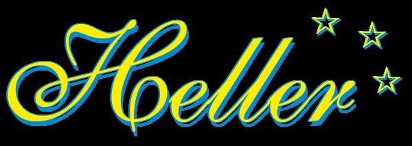 Heller OHG